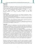 Leukotrien receptor antagonist - Institut for Folkesundhed - Aarhus ... - Page 3