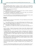 Leukotrien receptor antagonist - Institut for Folkesundhed - Aarhus ... - Page 5