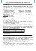 Leukotrien receptor antagonist - Institut for Folkesundhed - Aarhus ... - Page 7