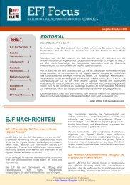 europe.ifj.org - International Federation of Journalists