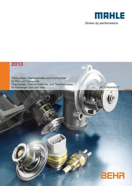 Regolatori di pressione di carico PEUGEOT 407 COUPE 6c /_ 2.7 HDI 2720 CC 150 KW 204 P