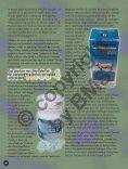 Clenbuterol ist optimal, um während der Absetzphase ein Maximum ... - Seite 3