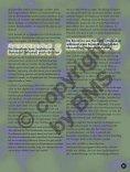 Clenbuterol ist optimal, um während der Absetzphase ein Maximum ... - Seite 4