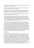 Was haben wir als Lebendige Gemeinde bewirkt? Rolf Scheffbuch ... - Page 2