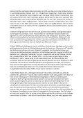 Was haben wir als Lebendige Gemeinde bewirkt? Rolf Scheffbuch ... - Page 4