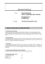 Baubeschreibung Verando.pdf
