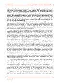 03 – 05,01-30 - efg-basel.ch - Page 2