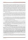 03 – 05,01-30 - efg-basel.ch - Page 3