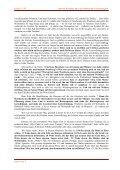 03 – 05,01-30 - efg-basel.ch - Page 4
