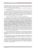 03 – 05,01-30 - efg-basel.ch - Page 5