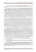 03 – 05,01-30 - efg-basel.ch - Page 6