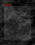 Jahreszeiten - Nargaroth - Seite 2