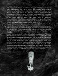 Jahreszeiten - Nargaroth - Seite 3