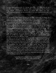 Jahreszeiten - Nargaroth - Seite 4