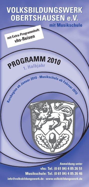 Download - Musikschule Obertshausen