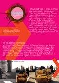 Quartalsprogramm 4/4 2012 - Kindererlebnisse.de - Seite 6