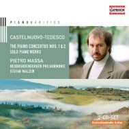 5156 booklet:Layout 1 - Naxos Music Library