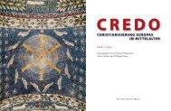 Leseprobe Essayband, PDF, ca. 4,5 MB - CREDO