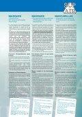 katalog_atemschutz.pdf - Page 2