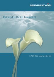 Download - Wiener Stadtwerke