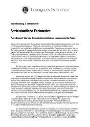 Download LI-Artikel - Liberales Institut