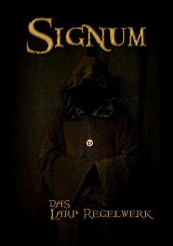 Signum pdf