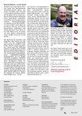 Testberichte • Reiseberichte • Reportagen • News - Page 3