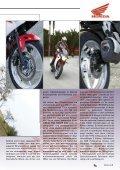 Testberichte • Reiseberichte • Reportagen • News - Page 5