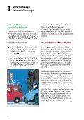 GUV-I 8554 - Feuerwehr Kellinghusen - Seite 6