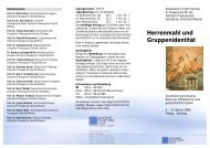 Download - Franz-Hitze-Haus
