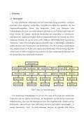 Zur Systematisierung der Schwankungen zwischen starker und ... - Seite 3