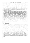 Zur Systematisierung der Schwankungen zwischen starker und ... - Seite 4