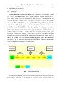 Zur Systematisierung der Schwankungen zwischen starker und ... - Seite 5