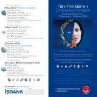 q0m33j55kn1cgy453yd3gs55Trkischer Film Einladung
