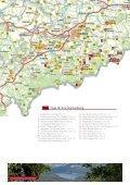 Broschüre als PDF - Tourismusverband Erzgebirge - Seite 2