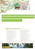 Broschüre als PDF - Tourismusverband Erzgebirge - Seite 3