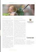 Broschüre als PDF - Tourismusverband Erzgebirge - Seite 5