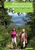 Broschüre als PDF - Tourismusverband Erzgebirge - Seite 6