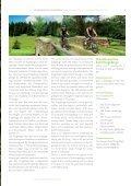 Broschüre als PDF - Tourismusverband Erzgebirge - Seite 7