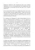 Landeslehrer-Einbeziehung in die Bundespensionskasse - Seite 2