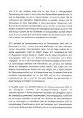 Landeslehrer-Einbeziehung in die Bundespensionskasse - Seite 3