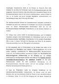 Landeslehrer-Einbeziehung in die Bundespensionskasse - Seite 4