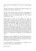 Landeslehrer-Einbeziehung in die Bundespensionskasse - Seite 5