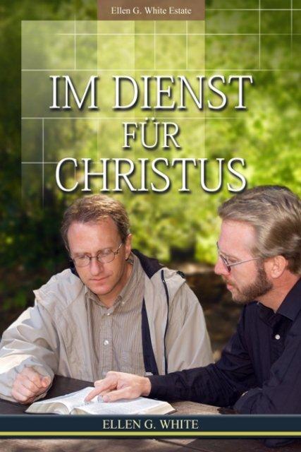 Im Dienst für Christus (2004) - kornelius-jc.net