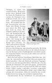 Leseprobe zum Titel: Unternehmen Barbarossa - Die Onleihe - Seite 2