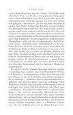 Leseprobe zum Titel: Unternehmen Barbarossa - Die Onleihe - Seite 3