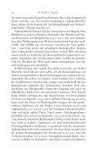 Leseprobe zum Titel: Unternehmen Barbarossa - Die Onleihe - Seite 5