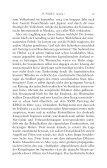 Leseprobe zum Titel: Unternehmen Barbarossa - Die Onleihe - Seite 6