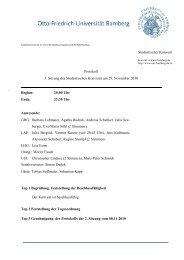 protokoll-3_sitzung_stud_konvent_29_11_2010 - Studentischer ...