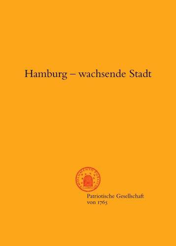 Hamburg - Interessengemeinschaft Hamburger Musikwirtschaft